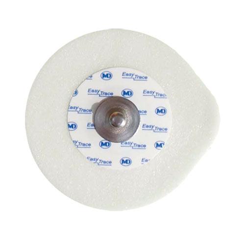 ECG Electrode R01-11040