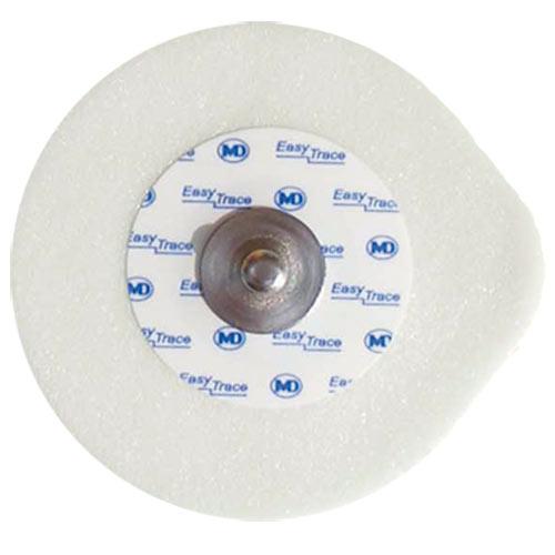 ECG Electrode R01-11050