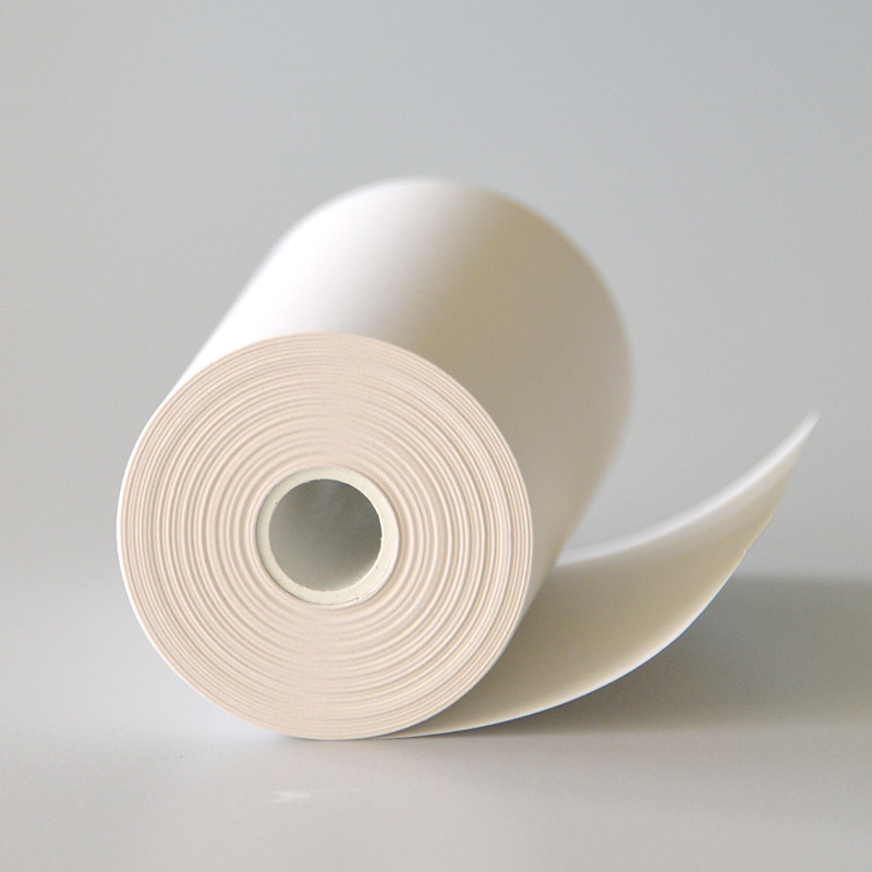 Spirometer Printing Papers